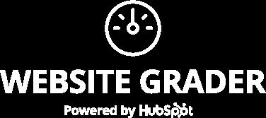 Is Your Website?
