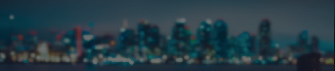 banner-background.jpg