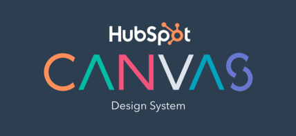 HubSpot Canvas